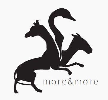 More & More Design - Diseño de mobiliario en interiores