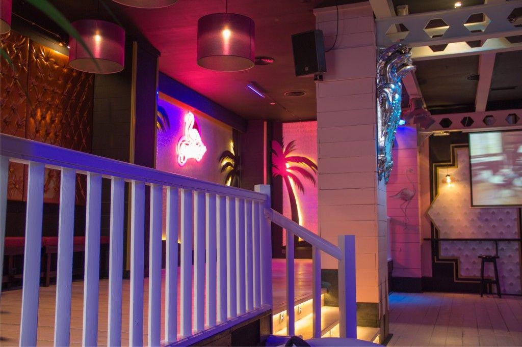 flamingo2 more&more.jpg