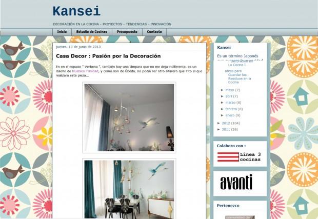 Kansei, more&more.jpg